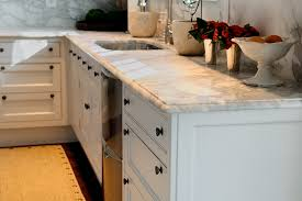 tips on how to install marble kitchen countertops