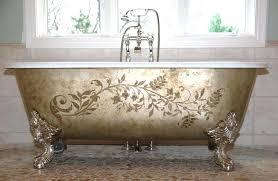 cast iron clawfoot bathtub the bathtub finding a tub design bathroom claw foot bathtub cast iron