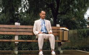 things you might not know about forrest gump mental floss 14 things you might not know about forrest gump