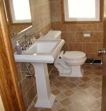 Pinterest Bathroom Floors 1000 Images About Bathrooms On Pinterest Bathroom Flooring Elegant