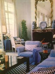 dean farris style  here s the famous former rory cameron la fiorentina drawing room after billy baldwin and charles sevigny re decorated it for the advertising guru
