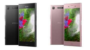 sony xperia xz1 compact. sony xperia xz1, xz1 compact price, images, specifications leaked ahead of ifa xz1 c