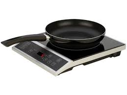 or 2 piece countertop induction cooktop set 670040890
