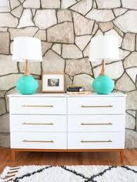 diy ikea furniture.  Ikea Learn How To Turn An IKEA Tarva Dresser Into A Mid Century Modern Dresser  DIY Throughout Diy Ikea Furniture P