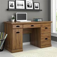 modular home office desk. Full Size Of Desk:small Desk For Bedroom Affordable Home Office Desks Modular