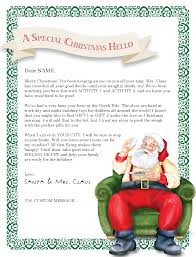 letter from santa template word it last week today she got a letter from santa templates try it login learn more contact us help