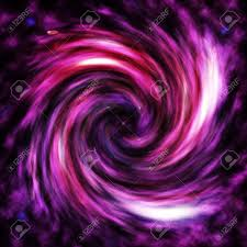 Cool Pattern Backgrounds Stunning Purple Vortex Abstract Background Pattern Collection Series Stock