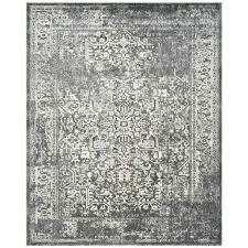 safavieh rugs costco all posts tagged rugs furniture row austin safavieh rugs costco