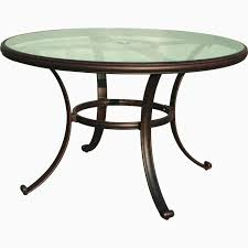 extraordinary 9 round glass table set black round glass table