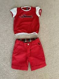 Baby ferrari clothes will change your kid's attitude to life and will make him more confident and compatible. H2cxjoqt0dff8m