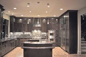 U Shaped Kitchen Designs With Island Simple Decorating Design