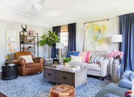 Family Living Room Impressive Ideas
