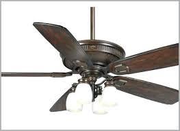 outdoor wet ceiling fans black outdoor fan bronze outdoor ceiling fan light wet rated outdoor ceiling