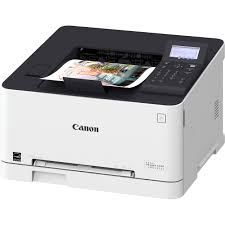 Canon Color Printer Laser L L