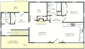 Basement Designs Plans Custom Basement Design Plans Finished Basement Floor Plans Finished Pscous