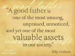 Beautiful Fathers Day Quotes Best of Beautiful Fathers Day Quotes In English Happy Fathers Day 24