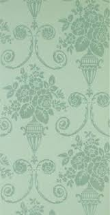 Small Picture amalienborg wallpaper Part Number P47901 name taillandier black