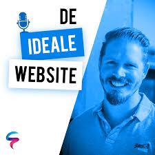 De Ideale Website