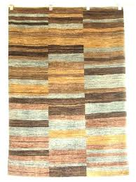 square rugs 7x7 square rugs square rugs full size of area rug beautiful joyous rugs square square rugs 7x7 square area