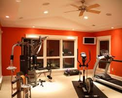get your home fit with these 92 home gym design ideas page 3 of