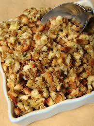stove top stuffing. kraft stove top stuffing mix turkey roti kering isi ayam panggang