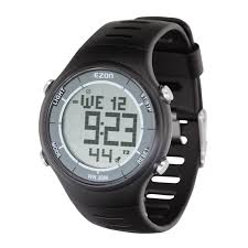 german watches for men promotion shop for promotional german mens fashion casual watches 30m waterproof digital dual time stopwatch outdoor sport wristwatch ezon l008