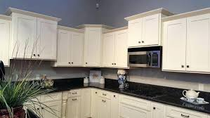 kitchen cabinets reviews liquidators in pugliese whole
