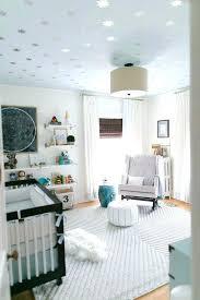 rugs for nursery rooms nursery ideas