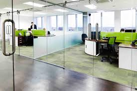 diy office partitions. How Soundproof Office Partitions And Room Dividers Are Tested Diy T