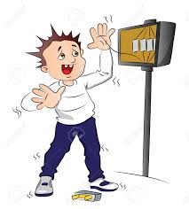 vector illustration of man receiving an electric shock after Fuse Box Short Circuit vector vector illustration of man receiving an electric shock after short circuit in fuse box car fuse box short circuit