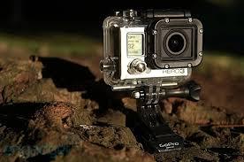 Camera Gopro Hero 3 Gopro Promo Codes 2017