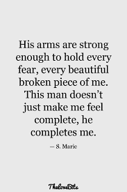 Quotes For Your Boyfriend