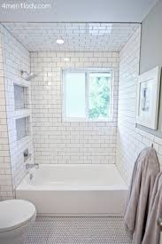Small Picture Bathroom Walk In Shower Designs For Small Bathrooms Bathtub