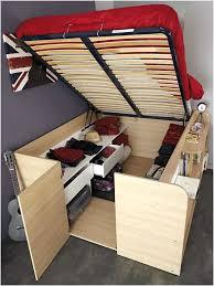 unique kids storage. Delighful Storage Excellent Diy Toddler Bed With Storage Underneath Unique Kids Frame  Pertaining To Modern In M