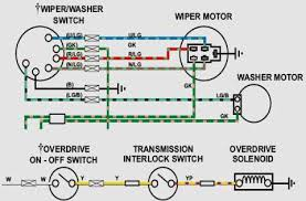 wiper motor wiring diagram ford wiring diagrams wiper motor wiring diagram ford bosch rear wiper motor wiring diagram wiring diagram vw wiper motor