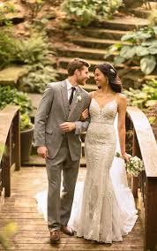 Essense Designs Bridesmaid Dresses Wedding Dress Designer Essense Of Australia Releases Spring