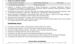 92A Job Description Resume Military Analyst Sample Resume shalomhouseus 100