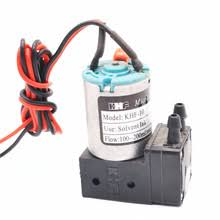 Compare Prices on 24v Ink <b>Pump</b>- Online Shopping/Buy Low Price ...