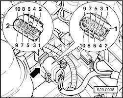 engine diagram skoda octavia fixya octavia 1 wiring diagram