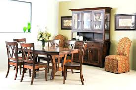 dining table and chairs set wicker rattan dining