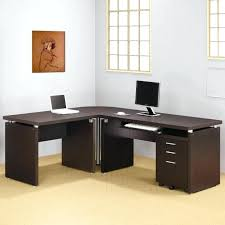 ikea office desk. Ikea Home Office Chairs Interior Design Inspirational Oak Chair Awesome Big Desk