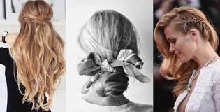 Coupe Courte Pour Cheveux Bouclés Beau Stock Nouveau Idée