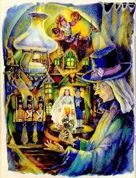 Сказкотерапия Библиографический указатель СКАЗКОТЕРАПИЯ Библиографический указатель литературы