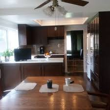 Photo of APlus Interior Design & Remodeling - Anaheim, CA, United States