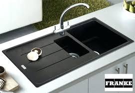 franke snless steel kitchen sink sink sinks reviews snless steel sinks franke ascona asx 651 15