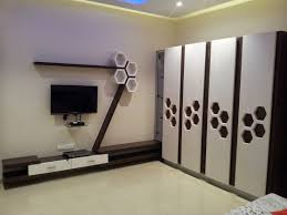 Small Bedroom Wall Ideas For Small Bedrooms Hd Decorate