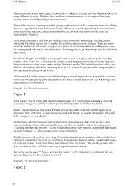 writing essays to get into college college admission essay samples essay writing center