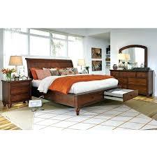 El Dorado Bed Frames Furniture King Bedroom Sets Inside Decorating ...