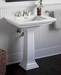 kohler memoirs sink. Plain Kohler Memoirs Pedestal Sink Sold At Homedepot For The Home Design From Kohler  Inside M