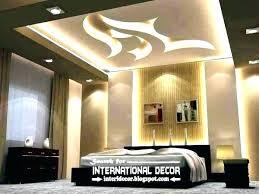 basement drop ceiling ideas. Perfect Basement Diy Drop Ceiling Ideas Suspended Lighting Options Basement Led  Down Om Tile Hanging For Basement Drop Ceiling Ideas